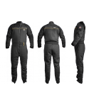 SANTI Heated Undersuit Flex 2.0 / SET