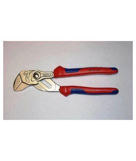 Zangenschlüssel