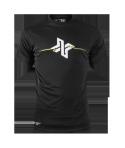 X-Deep T-Shirt Cavemarker