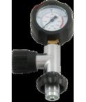 Pressure Tester G 5/8 DIN 230-300 bar