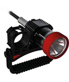 THOR Lampen-Set TYRA / TYRA PRO
