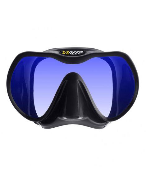 X-Deep frameless masc