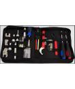 Scuba-Werkzeug-Set