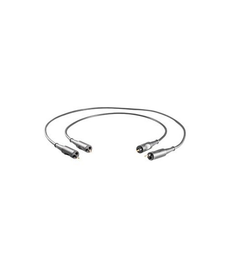 EO Cord Extension 70 cm