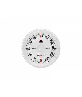 Suunto SK7 Kompass Kapsel