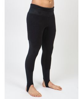 Fourth Element X-Core Leggins