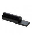 Offset adapter for JJ-CCR / Shearwater HUD holder