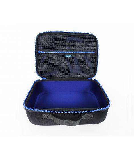 Halcyon Traveller Bag