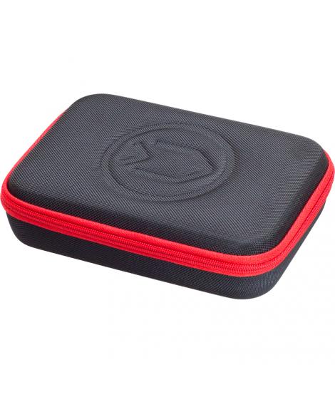 Divesoft Semi Hard Zipper Case