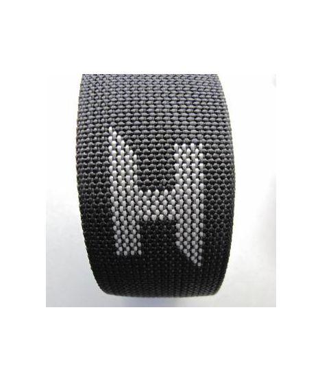 Halcyon Backplategurtband