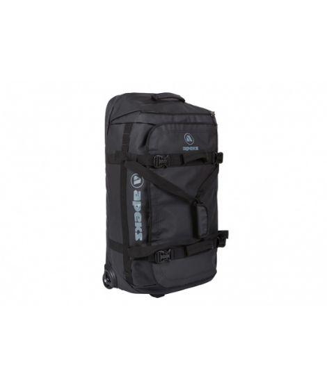 Apeks 90L Roller Bag