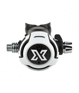 X-Deep 2. Stufe LS 200