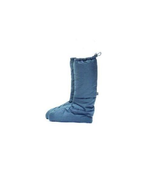 Weezle boots