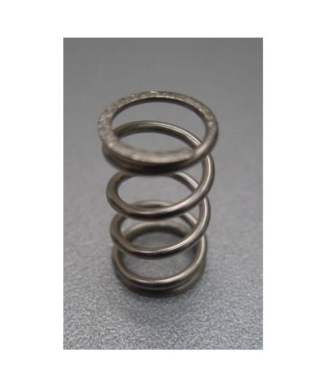 Apeks 1.Stage high pressure valvespring