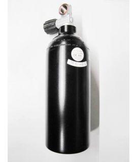 Aluflasche 1,5 Liter
