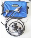 Monoflaschen DIR Set Apeks XTX 50-5 Port 2014
