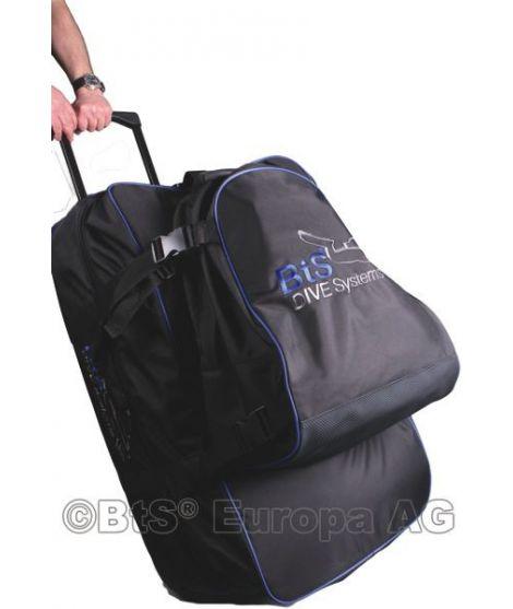 BTS Taschensystem