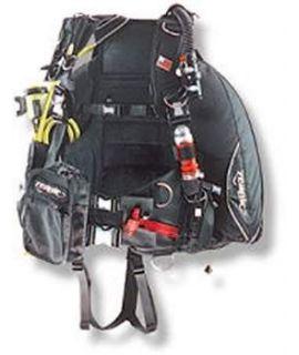 Zeagle Rescue 911