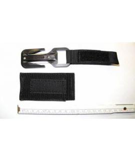 Linecutter für Harness
