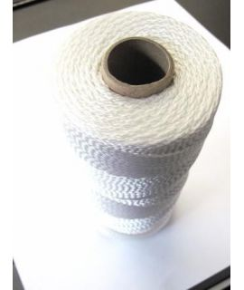 Halcyon #24 braided Nylon Leine 2mm