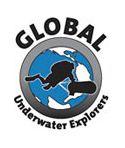 GUE Fundamentals Kurse 2014 bei Deepstop