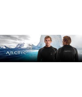 Xerotherm Arctic 1 Piece