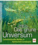 Das grüne Universum