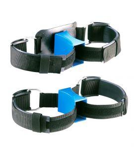 Twinset Camband