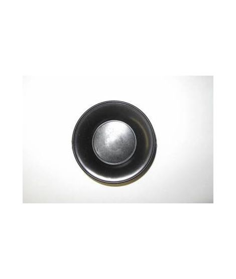 Apeks 2. Stage Diaphragm