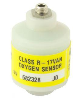Sensor für TEK-OX