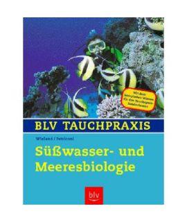 Süsswasser und Meeresbiologie