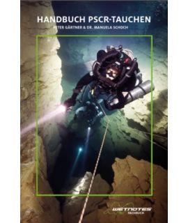 Handbuch PSCR-Tauchen