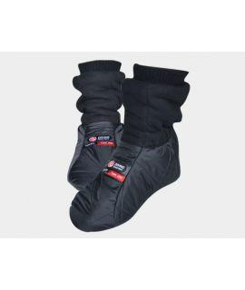 Santi Thinsulate Socks 2014