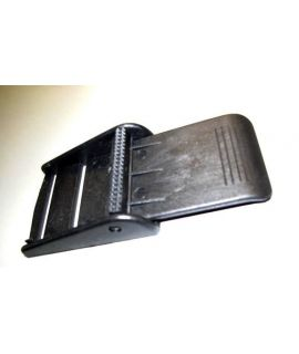 Weightbelt Buckle Plastik