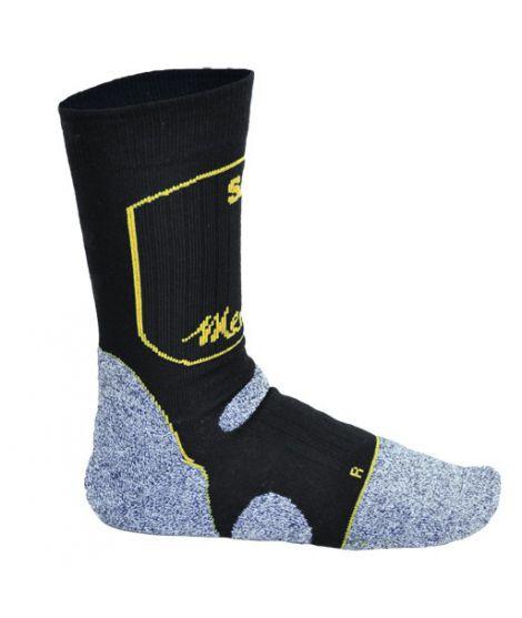 Santi Merino Socks