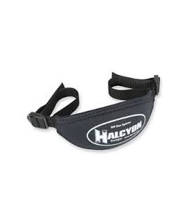 Halcyon Neoprene Maskstrap, adjustable