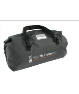 Fourth Element Argo Dry Duffle Bag 44 l