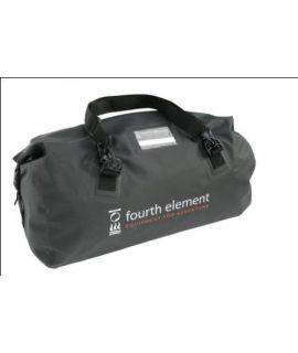 Fourth Element Argo Dry Duffle Bag 44 l