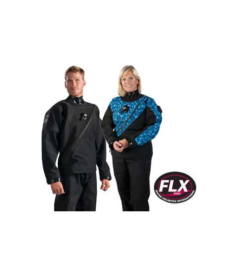 DUI FLX Extreme Select