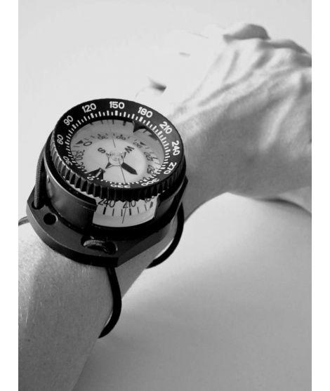 Deepstop Kompass INLINE