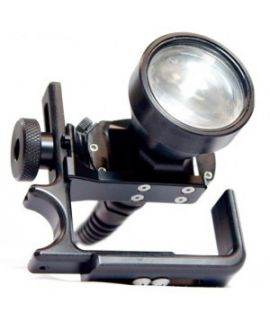 Halcyon FLARE Lightset