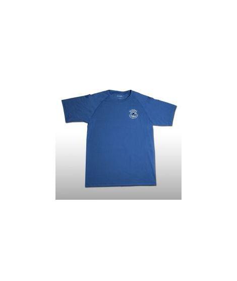 GUE Performance Shirt