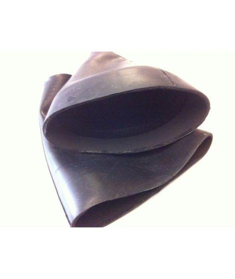Silicone Wrist Seal