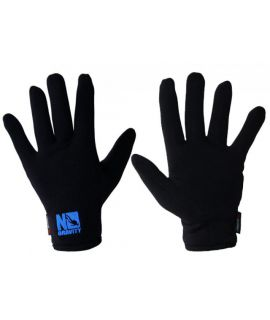 NO GRAVITY Thermal Pro Unterzieh-Handschuh