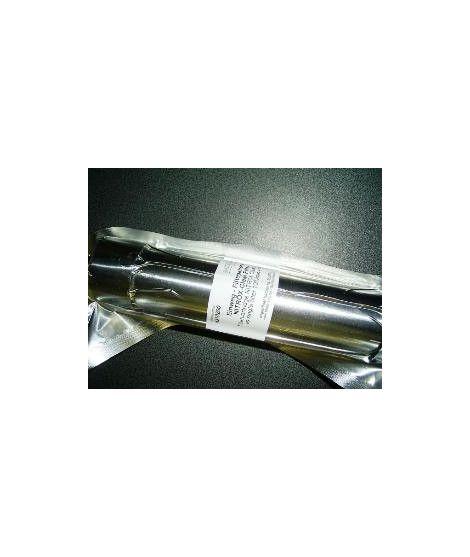 Ersatzfilterpatrone für Nitrox-Clean Filter