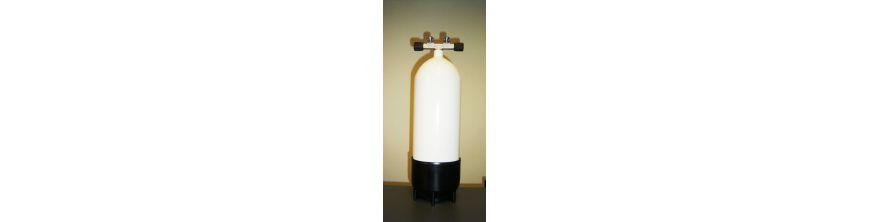 Monoflaschen