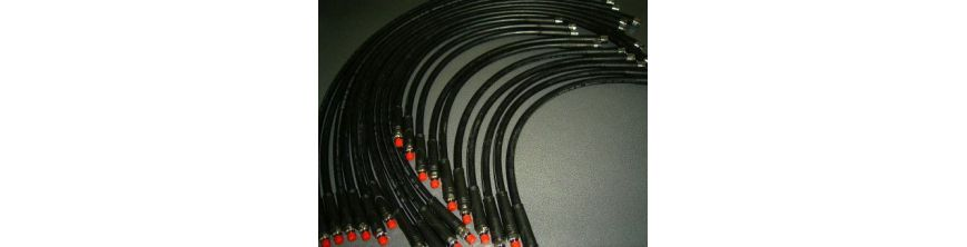 Rubber-Hoses