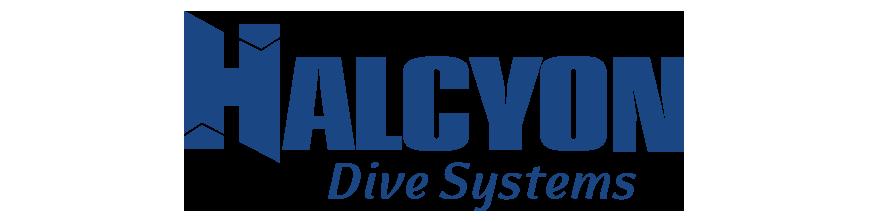 Halcyon-Tanklampen-Sets