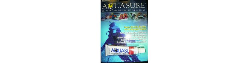 Adhesive, Sealants..