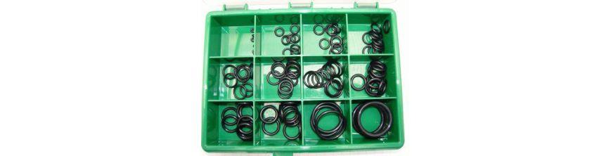 O-Rings & Co